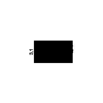 ampir